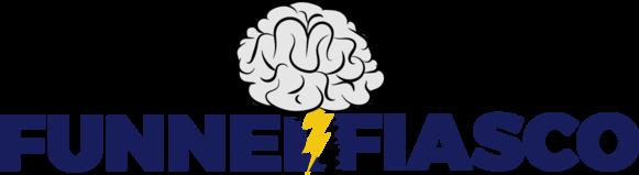 FunnelFiasco banner image